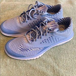 Women's Nike FS Lite Run 2